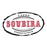 Café Soubira