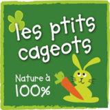 Les P'tits Cageots